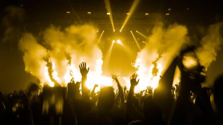 Read more about the article Astuces et combines pour trouver des places de concert