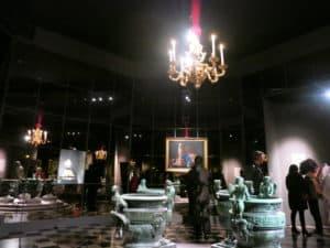 Musée des Beaux-Arts d'Arras 1