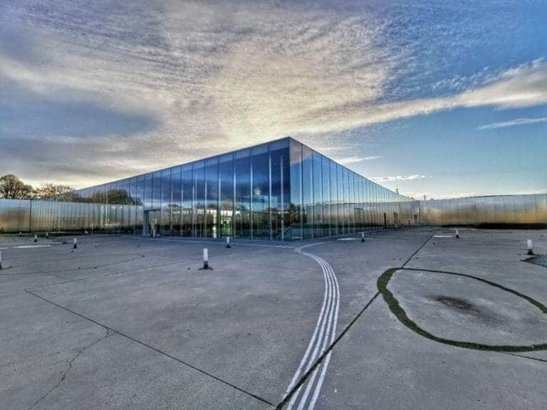Le Louvre Lens, une sortie familiale, populaire et accessible