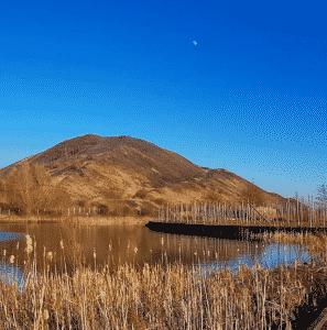 Terril de Aquaterra
